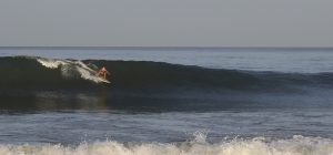 Playa Grande surf trip Costa Rica