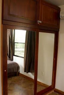 Apartment Facilities