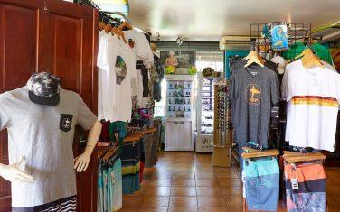 Frijoles Locos Online Store!