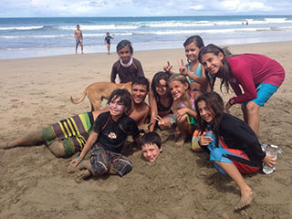 kids-surf-camp-320