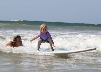 kids-surf-lessons-795