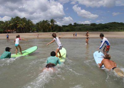 surf_lesson2