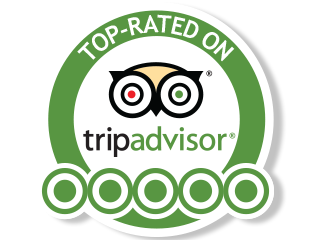 Frijoles Locos Trip Advisor Reviews